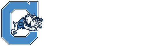 The Citadel Brigadier Foundation