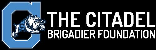 The Citadel Brigadier Foundation
