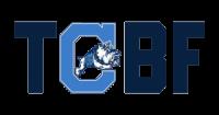 tcbf logo