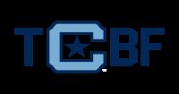 TCBF Assets_White BKG